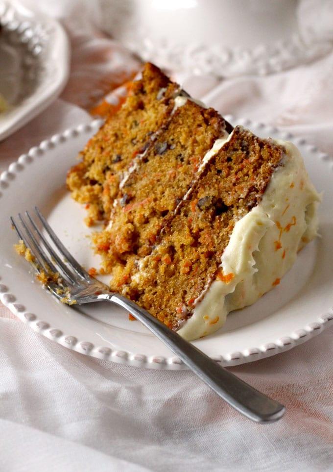 Chopper S Dessert Cake